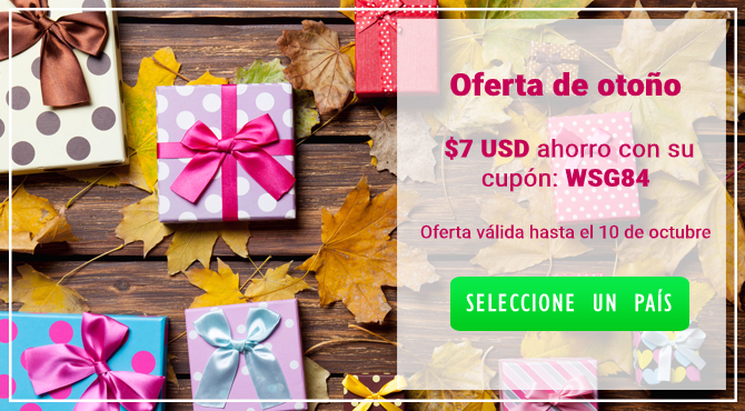 canastas de regalo para Women's Day Gifts